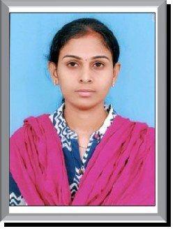 Dr. Mallapu Varsha