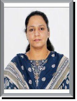 Dr. Shilpa Bansal