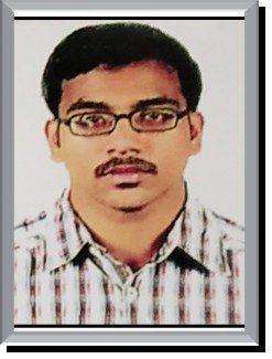 Dr. P. Ajay