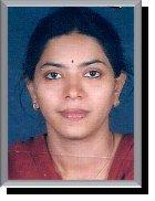 DR. SUREKHA PAI