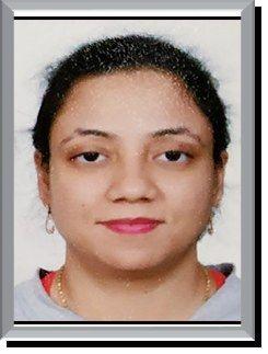 Dr. Namrata Chatterjee