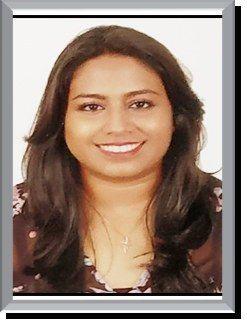 Dr. Keerthana Ashwin