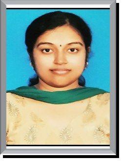 Dr. Sujitha Sivarajan