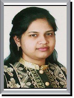 Dr. Manisha Narayana