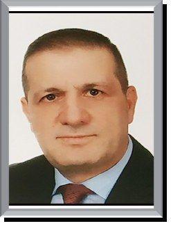 Dr. Husham Bakry