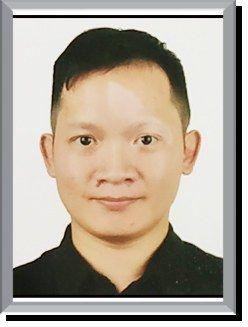 Dr. Yong Hong Ronald Shaw