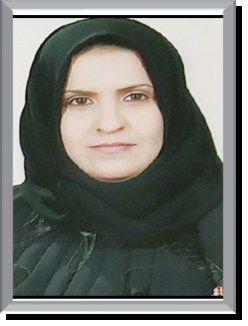 Dr Alaa Hussien Ali Al-Naser