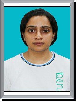 Dr. Deepti Jindal