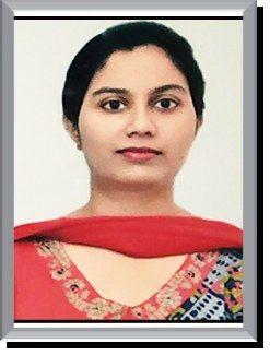 Dr. Ayesha