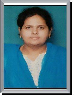 Dr. Vaka Hima Bindu