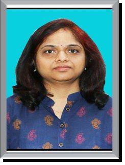 Dr. Nagamani Penjuri