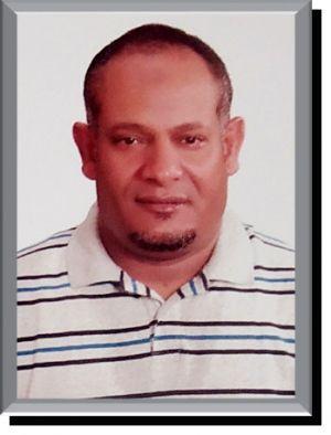 Dr. Gamal Mansour Abd Elnazeir Khalifah