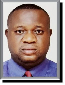 Dr. Babalola Olajide Emmanuel