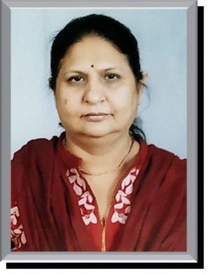Dr. Pavan Mendiratta