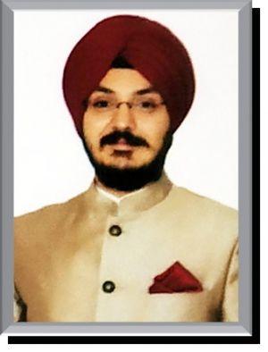 Dr. Satveer Singh