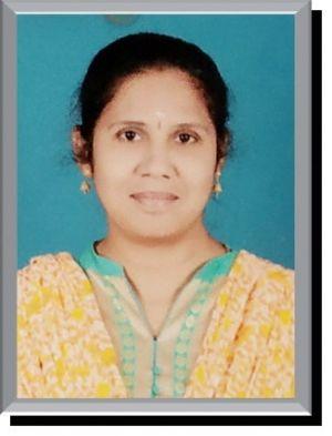 Dr. R. Harini Vignesh Kumar