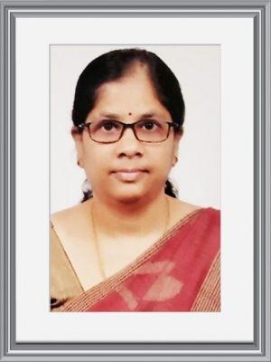 Dr. Aruna Venkata Durga Mandapaka