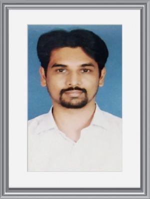 Dr. Swapnil Sunil Kadam