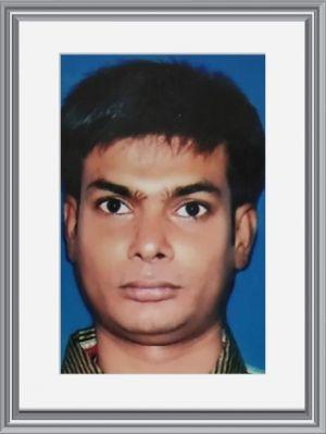 Dr. Lallan Singh