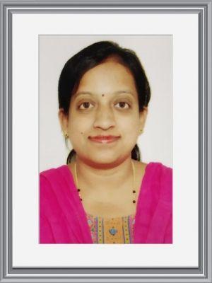 Dr. Swapna R