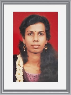 Dr. Y. Anuradha