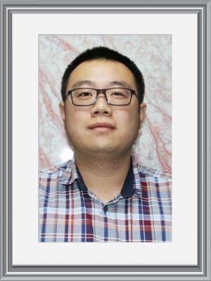 Dr. Anthony Sudono Riyadi