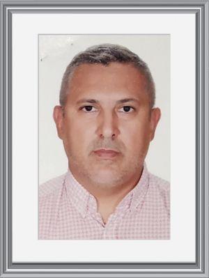 Dr. Hasan Anil Atalay
