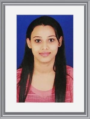 Dr. Bhavya Y. R