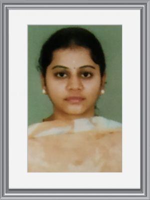 Dr. V. Vijaya Lakshmi