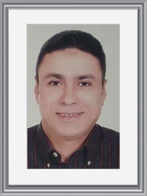 Dr. Mohamed Ma Elmessiry