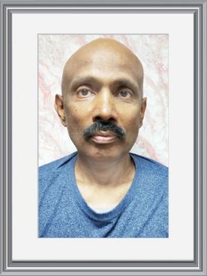 Dr. Rajkumar Kumarsamy