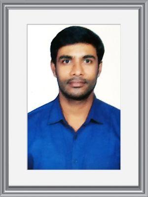 Dr. Venkateshwar Reddy