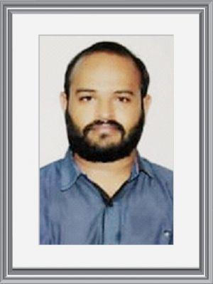 Dr. Yasaswi Kanneganti