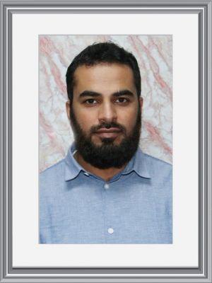 Dr. Suliaman Mohammad Alaqeel