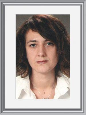 Dr. Alina-Angela Ionescu
