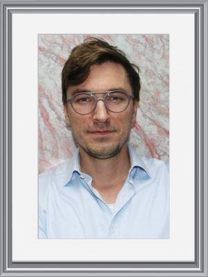 Dr. Pautov Mihail
