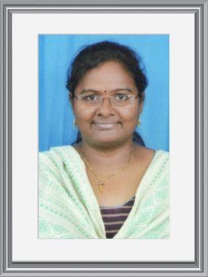 Dr. Naga Sunitha Kumbha