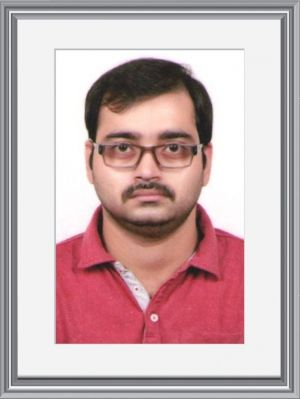Dr. Anupam Chaudhury