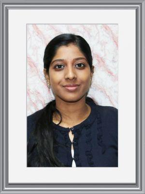 Dr. B Swathi