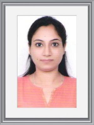 Dr. Deepti Dua