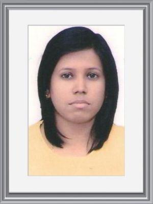 Dr. Nikita Kumari