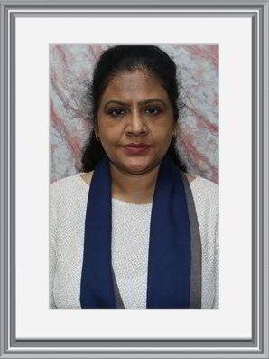 Dr. Sapna Gupta