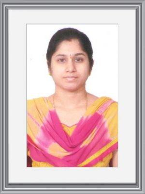 Dr. Hima Bindu Kommuri