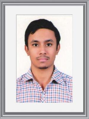 Dr. Rahul Anand K