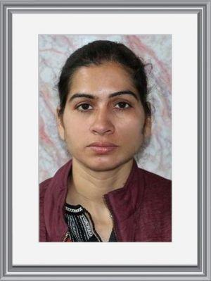 Dr. Akanksha