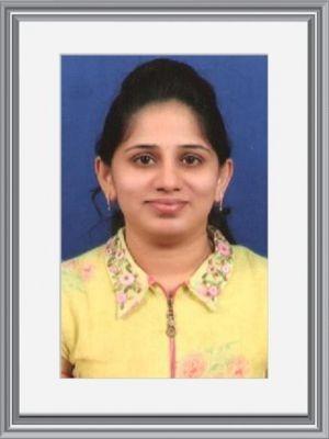 Dr. Permi Manju Sree