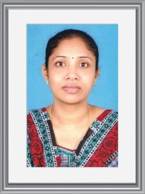 Dr. Battula Lakshmi Rekha