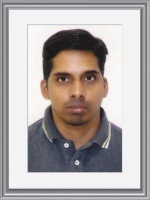 Dr. Nilesh Guru