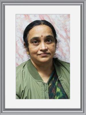 Dr. Sura Pushpa Latha