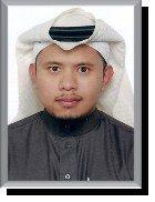 DR. AHMED (ABDULMALIK) FADEN